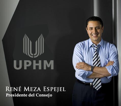 René Meza Espejel