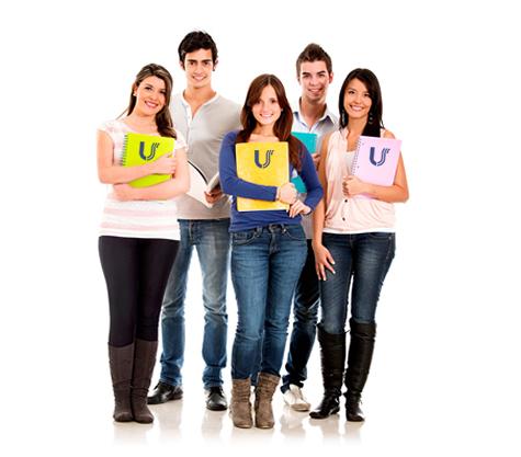 ESTUDIANTES UPHM
