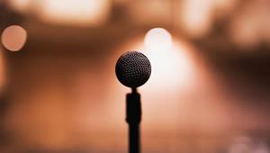 Taller de oratoria